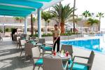 Riu Club Vistamar Hotel Picture 8