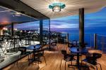 Riu Club Vistamar Hotel Picture 9