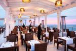 Riu Club Vistamar Hotel Picture 11
