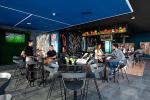 Riu Club Vistamar Hotel Picture 12
