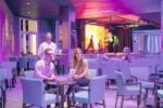 Riu Club Vistamar Hotel Picture 13