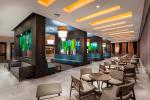 Riu Club Vistamar Hotel Picture 14
