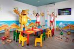 Riu Club Vistamar Hotel Picture 15