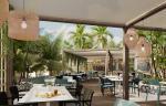 Occidental Margaritas Hotel Picture 11