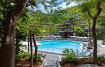 Occidental Margaritas Hotel Picture 4