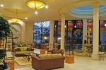 Cordial Mogan Playa Hotel Picture 9
