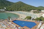 Sirenis Cala Llonga Resort Hotel Picture 7