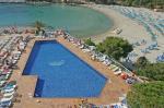 Sirenis Cala Llonga Resort Hotel Picture 9