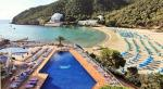 Sirenis Cala Llonga Resort Hotel Picture 37