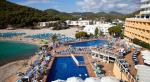 Sirenis Cala Llonga Resort Hotel Picture 38