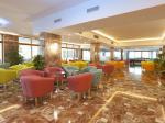Sirenis Cala Llonga Resort Hotel Picture 5