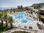 Aegean Village Hotel Picture 0
