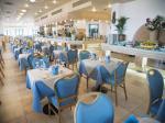 Aegean Village Hotel Picture 3