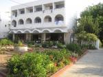 Holidays at International Hotel in Kos Town, Kos