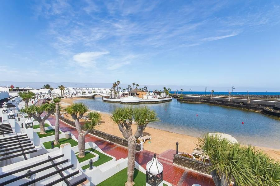 Permalink to Apartments To Rent In Lanzarote