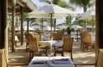 Terrace Dining at Princesa Yaiza Hotel