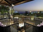 Double / Twin Room in Princesa Yaiza Hotel