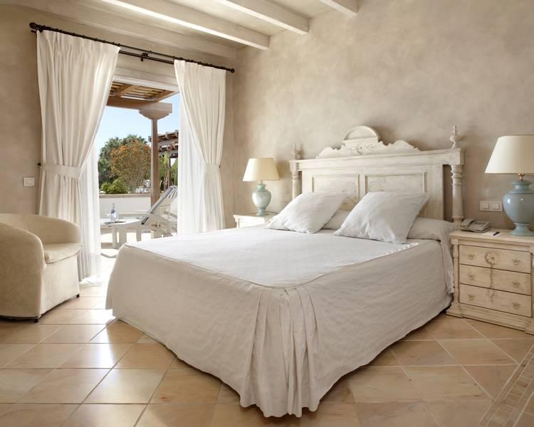 Princesa yaiza hotel playa blanca lanzarote canary for Hotel princesa yaiza