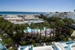 Costa Mar Aparthotel Picture 8