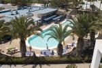 Costa Mar Aparthotel Picture 2