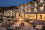 Mistral Mare Hotel Picture 12