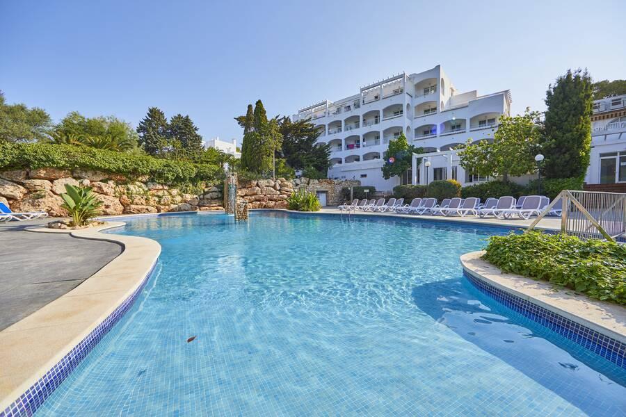Holidays at Ola Cala D'or in Cala d'Or, Majorca