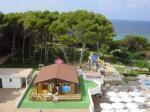 Stil Victoria Playa Hotel Picture 4