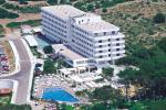 Stil Victoria Playa Hotel Picture 0