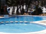 Holidays at Almonsa Playa Apartments in Salou, Costa Dorada