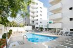 Holidays at Best Los Angeles Hotel in Salou, Costa Dorada