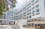 Best Mediterraneo Hotel Picture 8
