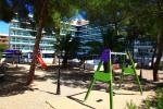 Villa Dorada Hotel Picture 9