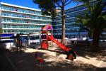 Villa Dorada Hotel Picture 10