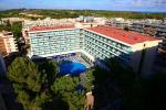 Villa Dorada Hotel Picture 11