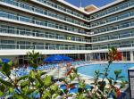 Villa Dorada Hotel Picture 0
