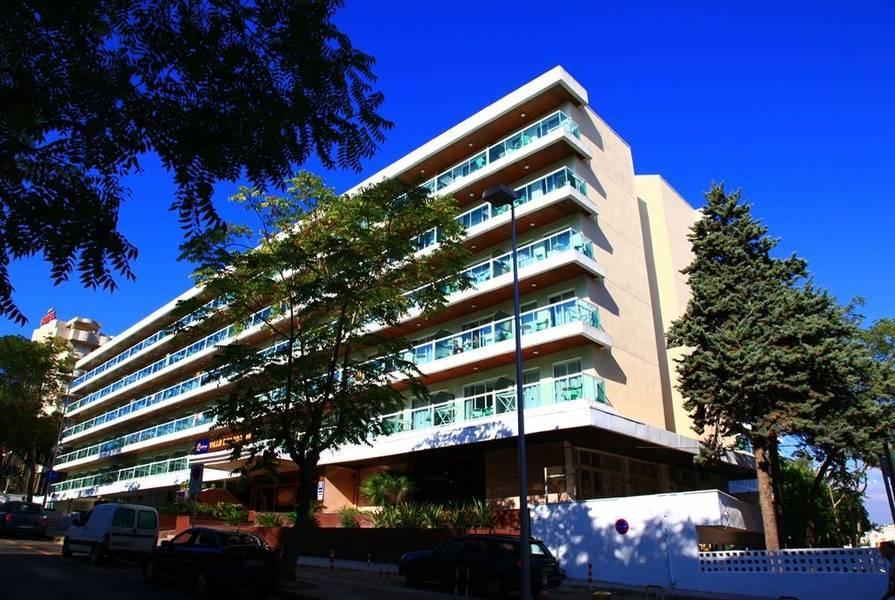 Cheap Apartments In Salou Costa Dorada