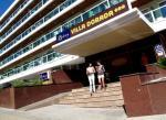 Villa Dorada Hotel Picture 3