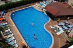 Villamarina Club Hotel and Apartments Picture 11