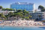 4R Salou Park Resort I Picture 3