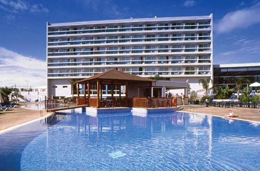 Holidays at Sol Costa Daurada Hotel in Salou, Costa Dorada