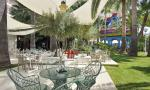 Sol Katmandu Park and Resort Picture 9