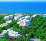 Apollonia Beach Resort & Spa Picture 0