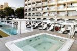 Comodoro Playa Hotel Picture 14