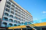 Comodoro Playa Hotel Picture 2