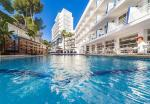 Globales Palma Nova Palace Hotel Picture 4