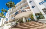 Globales Palma Nova Palace Hotel Picture 6