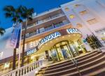 Globales Palma Nova Palace Hotel Picture 16