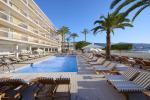 Sol Beach House Mallorca Picture 9