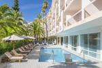 Sol Beach House Mallorca Picture 0