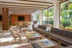 Sol Beach House Mallorca Picture 2